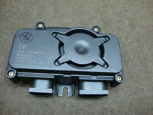 05 2005 bmw r1200rt (abs) r 1200 rt fuse box 7474 ebay bmw oil filter cap image is loading 05 2005 bmw r1200rt abs r 1200 rt
