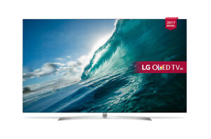 LG-OLED55B7V-55-034-OLED-Ultra-HD-4K-Smart-HDR-TV-with-Wifi-amp-WebOS-amp-Freeview-HD