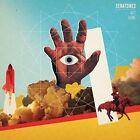 Seratones - Get Gone Vinyl LP