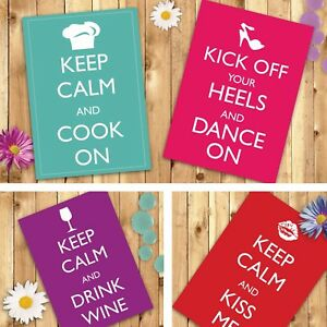 Keep-Calm-Personalised-Poster-Any-Colour-Any-Phrase-Various-Sizes-FREE-Draft