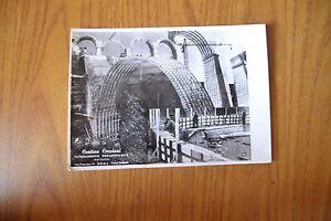 half off 13a91 fd037 Dettagli su CARTOLINA ROMA CENTINA CRUCIANI NON VIAGGIATA 1953 SUBALPINA DD
