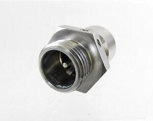 1-9cm-Nuevo-SD-Incluye-Rapido-Desconexion-Acople-Medio-ZN1452P-8-M8