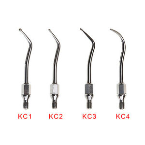 4pcs-Dental-Scaler-Tip-Cavity-Preparation-Fit-KAVO-SONICFLEX-KACKS