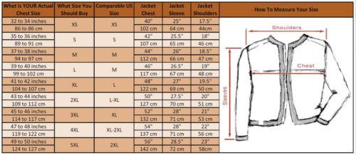 Jason Todd Arkham Knight Batman Hooded Jacket /& Vest