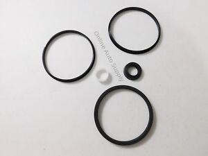 New Table Top Cylinder Seal Kit For Coats® Tire Changers