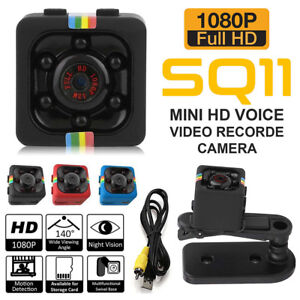 SQ11-Full-HD-1080P-Mini-Car-Hidden-DV-DVR-Camera-Spy-Dash-Cam-IR-Night-Vision-UK