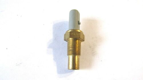 Engine Coolant Temperature Sender Standard TS-319 NEW OUT THE BOX