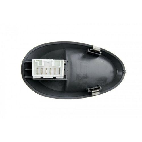 Iveco Daily 00-06 Interrupteur Lève Vitre Miroir LEVE VITRE COMMUTATEUR 939526345