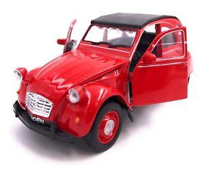 Citroen-2cv-convertible-maqueta-de-coche-auto-producto-con-licencia-1-34-1-39-varios-colores