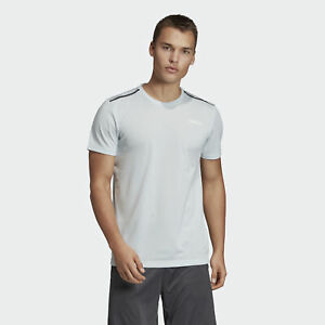 adidas-Freedom-To-Move-Tee-Men-039-s