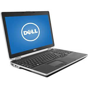Dell-Latitude-E6330-i5-3320m-2-6ghz-8GB-Ram-128GB-SSD-13-3-034-Windows-10-Pro
