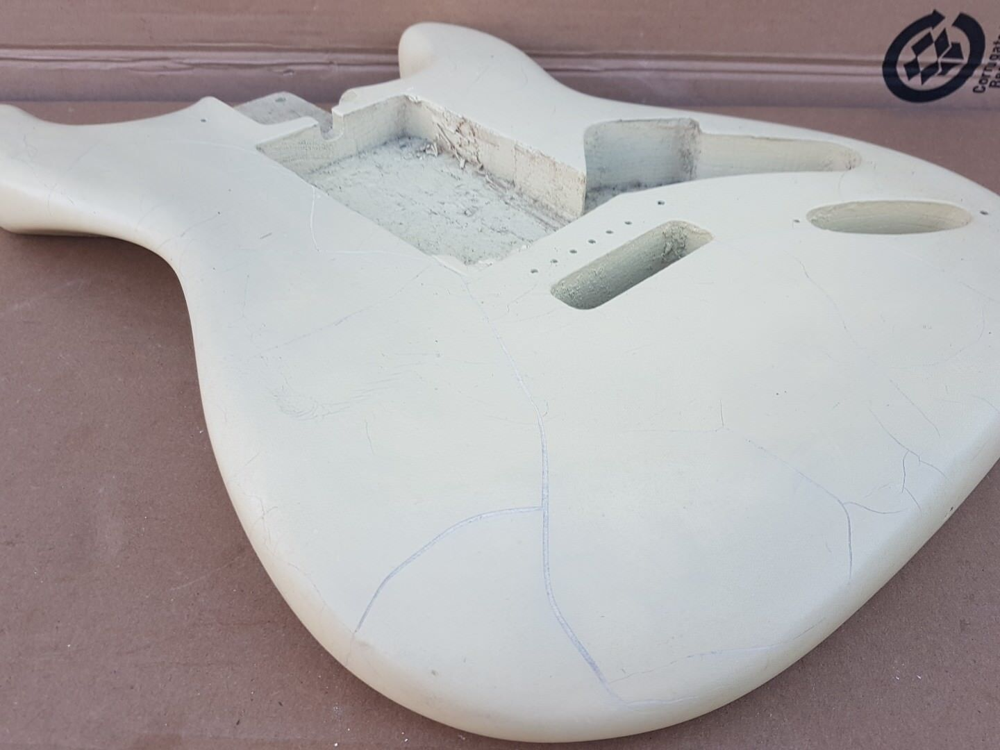 70's Ibanez str  t body-Made body-Made t in Japan 82d884