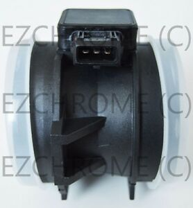 Used-Aftermarket-Mass-Air-Flow-Sensor-5WK9605-5WK9608-5WK9626-13621432356