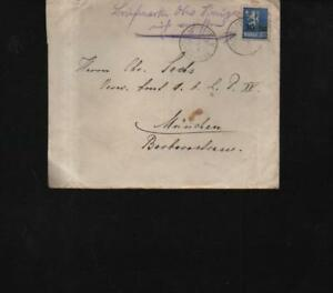 (a68065) Bildkuvert Bergen Norvège Pays Exposition 1928 à Munich-ung 1928 Nach Münchenfr-fr Afficher Le Titre D'origine