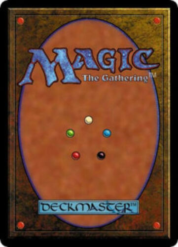MTG CARD MAGIC THE GATHERING LOTTO PULL RANDOM PULL FROM RARE /& VINTAGE CARDS!!