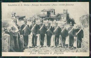 San-Marino-Palazzo-Governativo-Artiglieria-cartolina-MQ5670