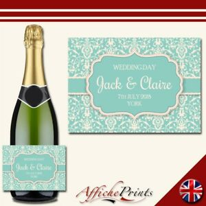 L143-Personalised-Wedding-Engagement-Special-Custom-Prosecco-Bottle-Label-Gift