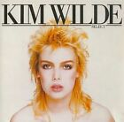 Kim Wilde - Select Expanded CD 2009 Cherry Pop as Bonus Tracks