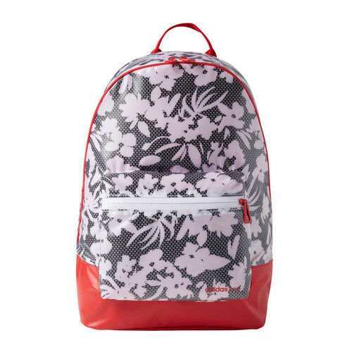 abc3fba33 Women's adidas Neo Daily Backpack for sale online | eBay