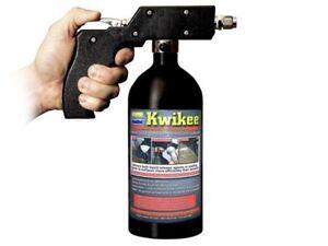 Kwikee-Sprayer