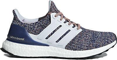 Adidas Ultra Boost 4.0 LTD Women's