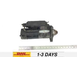 M009T85371 A0071511301 Anlasser Von MERCEDES-BENZ OM471 Actros MP4 2551