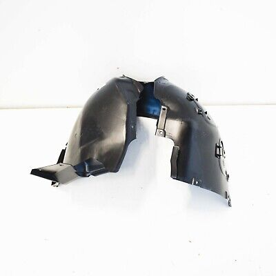 BMW NEW GENUINE Z4 SERIES E85 E86 03-09 FRONT N//S LEFT WHEEL ARCH COVER 7012727