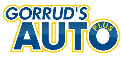 Gorrud Auto Group