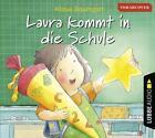 Laura kommt in die Schule von Klaus Baumgart (2015)