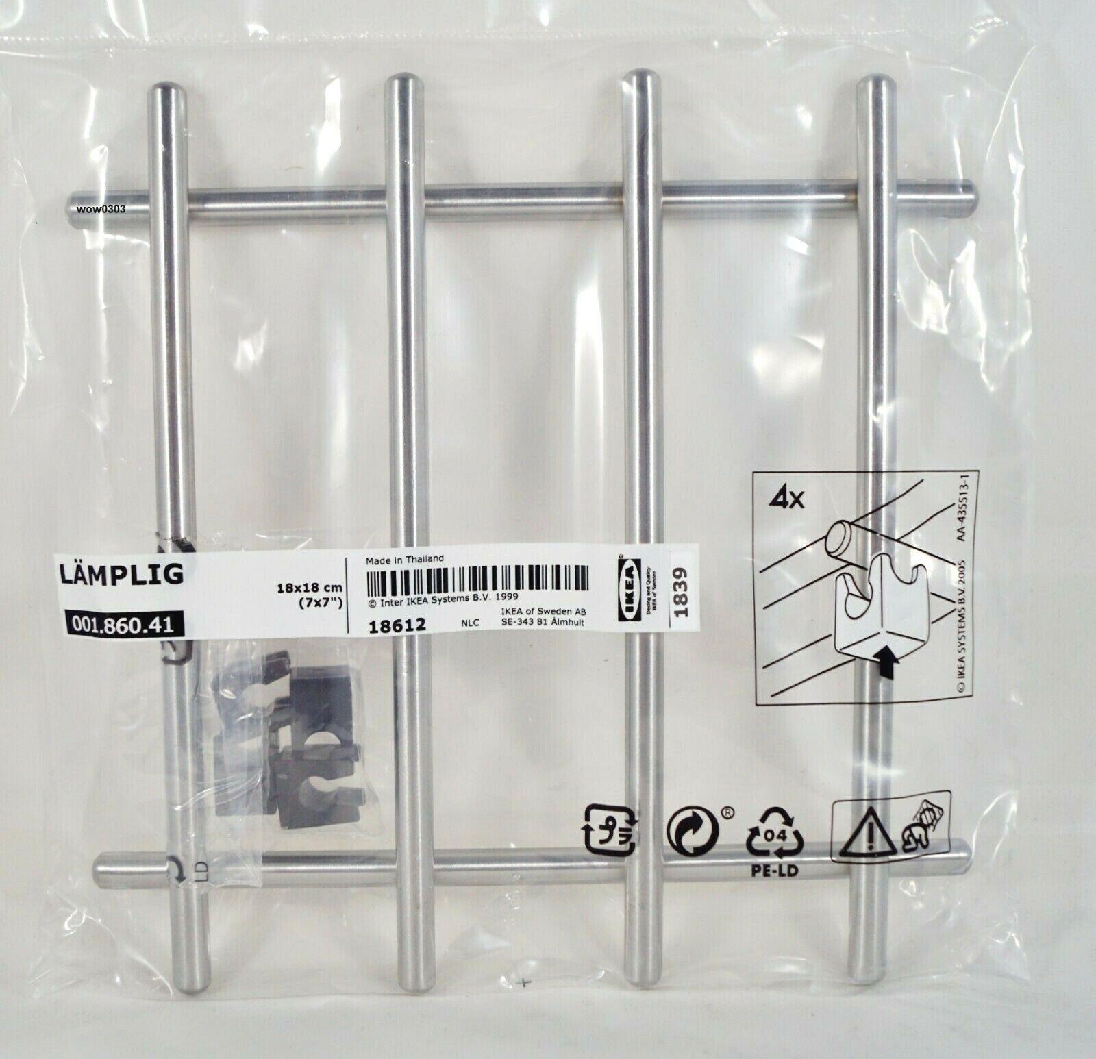 Ikea Coupon Lieferkosten - Test 4
