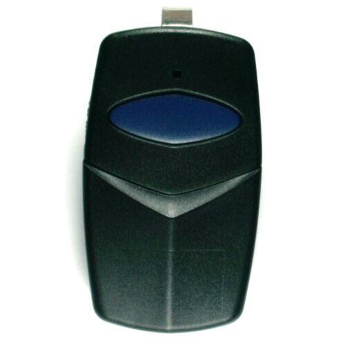 LiftMaster 61LM Comp Remote Garage Remote 390MHz Transmitter Solutions 390LMD21V