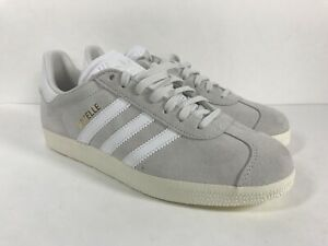 Adidas Men's Shoes Football Trainer