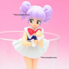 CREAMY MAMI - Desktop Collection - Tailcoat Ver. Mini Figure Bandai