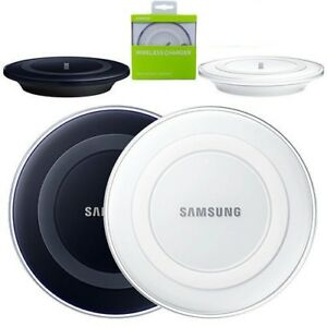 Qi-Wireless-Charging-Pad-Charger-for-Samsung-Galaxy-S8-S8-S7-S6-Edge
