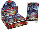 Yu-gi-oh TCG Dragons of Legend Series 2 Booster