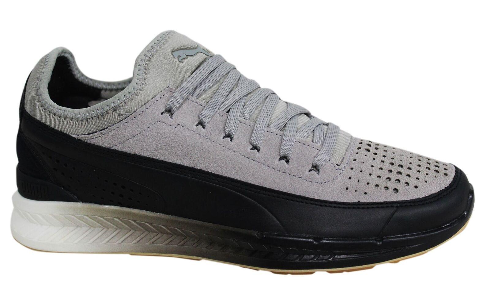 Puma Ignite Sock da Select con lacci grigio nere da Sock Uomo Scarpe Ginnastica 360100 Scarpe classiche da uomo 5cc2a7