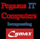 pegasuscomputers