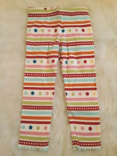 NWT GAP GYMBOREE Girl/'s Leggings 2T 3T 4T 5T 18-24m