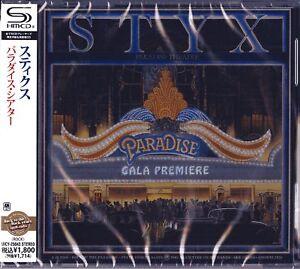 STYX-PARADISE-THEATER-JAPAN-SHM-CD-D50