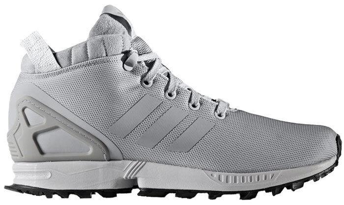 Adidas ZX Flux 58 TR by9433 Hommes Chaussures De Sport-