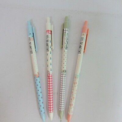 New M&G AMP84021 0.5mm 1 pcs mechanical pencil