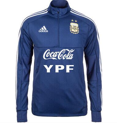 Boca Juniors Tracksuit Top,Retro Adidas Tracksuit Jacket
