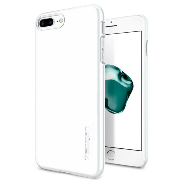 apple iphone 7 case white