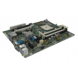 HP-703596-001-HP-6305-SFF-Zocalo-FM2-placa-madre-no-BP