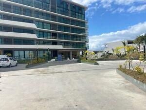 Departamento en Nuevo Vallarta (Narval Residences)