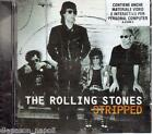 Rolling Stones: Stripped - CD