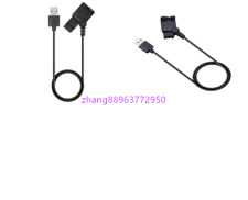 USB Data Sync Charging Cable Fast Charger For Garmin Virb X/&XE GPS Camera Chargi