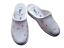 miniatura 19 - Pantofole donna chiuse antiscivolo sanitarie sabot da lavoro ciabatte leggere