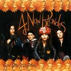 Bigger,Better,Faster,More! von 4 Non Blondes (2016)