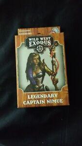 Wild-West-Exodus-Legendary-Captain-Nimue